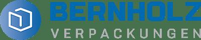 Bernholz Verpackungen GmbH